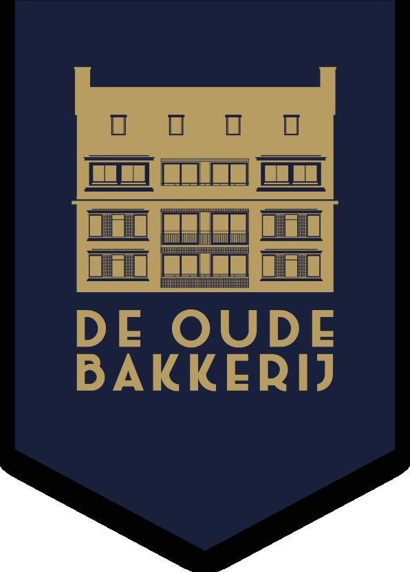 De Oude Bakkerij Ens - Logo