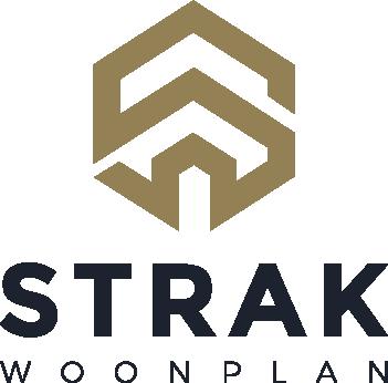 Strak Woonplan - Vastgoedmarketing